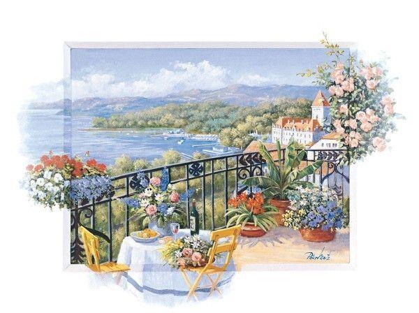 Image du Blog claudinedu11200.centerblog.net