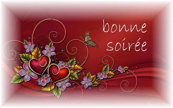 Bon Mardi 373f7846