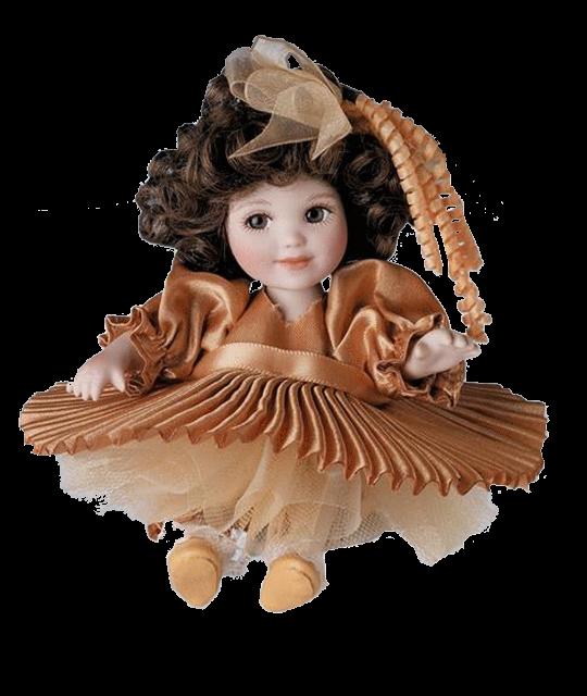Des jolies poupées  - Page 2 878fe91d