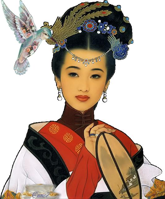 Femme 42 date femme asiatique